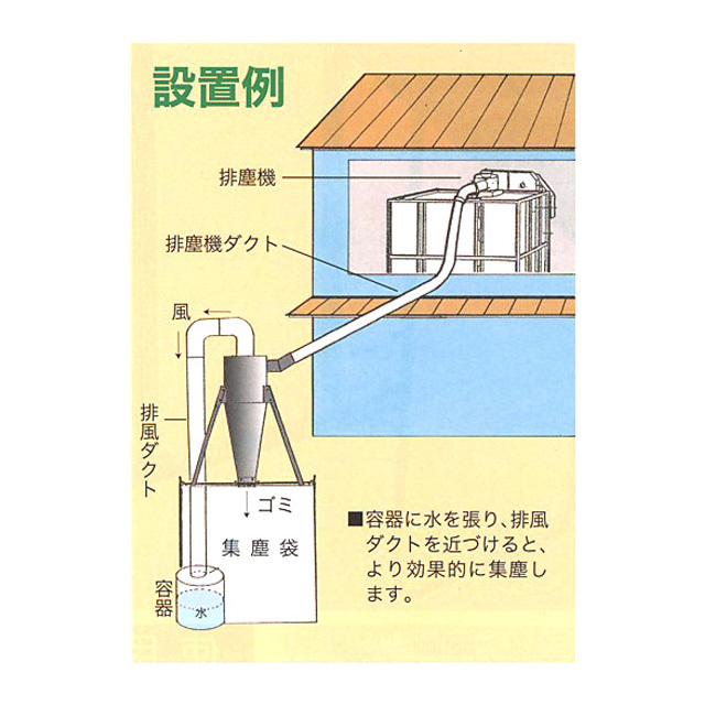 笹川農機 トップクリーン LP-30/50A2