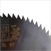 【ツムラ】丸のこ刃 255x80P 3