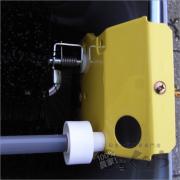 手動式苗箱洗浄器 ラクリーン3