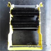 手動式苗箱洗浄器 ラクリーン6